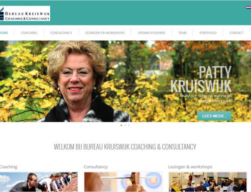 Bureau Kruiswijk
