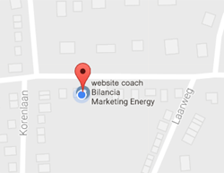 Voeg een label toe aan je bedrijfsprofiel bij Google Mijn bedrijf en verschijn beter in Google Maps. 06-28650858