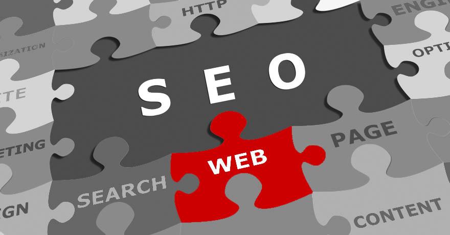 Prefab WordPress websites 'afbouwen'