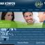 In opdracht van Aemotion heeft Bilancia SEO advies en website verbeteringen aangebracht aan de Van Kempen Koudetechniek website.
