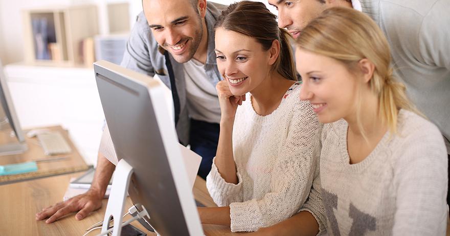 De SEO bedrijfsworkshop biedt theorie en bedrijfsgerichte SEO aanpak waarmee je organisatie direct aan de slag kan.