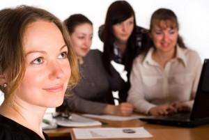 SEO Bloggen met plezier Workshop voor zelfstandig ondernemers
