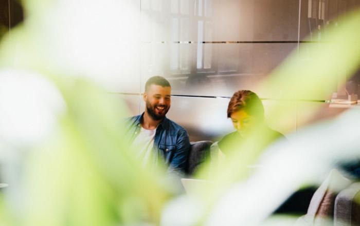 Blog Monique van Dam over 10 slimme seo vragen die je aan je websitebouwer kunt stellen
