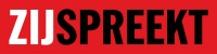 ZijSpreekt logo